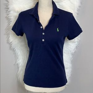 Ralph Lauren•• polo shirt